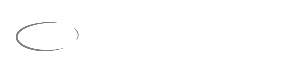 Inocence Dance & Fitness